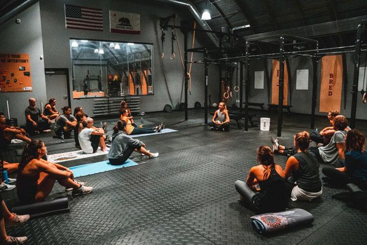 breath-womens-fitness-class